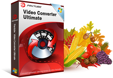 a videoconverterultimate Black Friday Special Offer   Pavtube Video Converter Ultimate Crazy 50% off