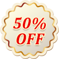 b off Pavtube Thanksgiving Sales 2016: 50% OFF BD/DVD/Video Tool