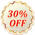 c off Pavtube Thanksgiving Sales 2016: 50% OFF BD/DVD/Video Tool