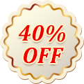 d off Pavtube Thanksgiving Sales 2016: 50% OFF BD/DVD/Video Tool