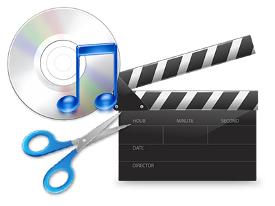 hd video converter 3 How to Convert MOV to Sony Vegas Compatible Formats?
