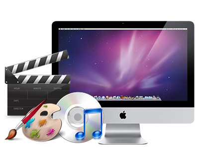 Create personal videos