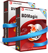 BDMagic+DVD Creator Pavtube Thanksgiving Sales 2016: 50% OFF BD/DVD/Video Tool