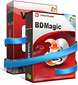 BDMagic+Vidpie Promotion