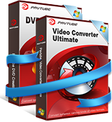 Video Converter Ultimate+DVD Creator Pavtube Thanksgiving Sales 2016: 50% OFF BD/DVD/Video Tool
