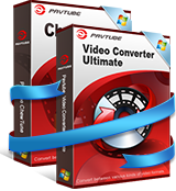 Video Converter Ultimate+Vidpie Pavtube Thanksgiving Sales 2016: 50% OFF BD/DVD/Video Tool