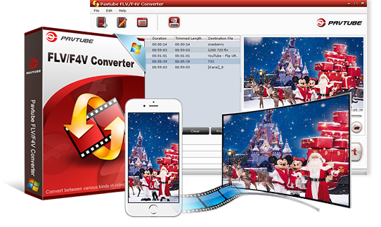 how to add mp4 movie to ipod 2016
