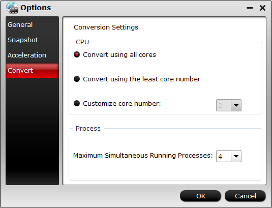 pavtube bytecopy overview installation amp user interface