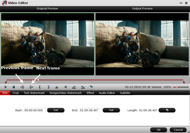 How to Upload 4K Video to YouTube With Suitable Format and
