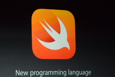 Faster Application Development Speed with SWIFT - Apple's New Programming Language