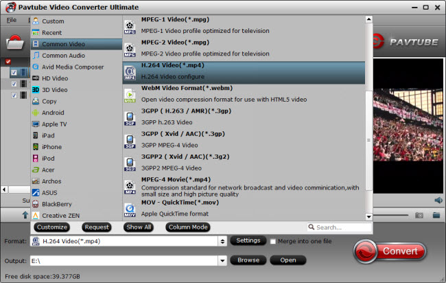 convert youtube videos with pavtube ultimate.jpg