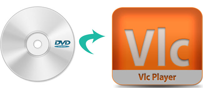 dvd to vlc