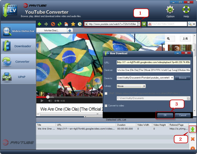 free download youtube world cup theme songs.jpg