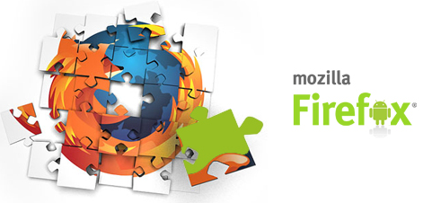 Firefox OS Apps for Android Users