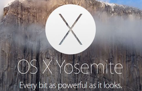 Two Big Highlights in WWDC 2014 - iOS 8 & OS X 10.10 Yosemite