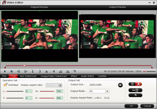video converter ultimate editor.jpg