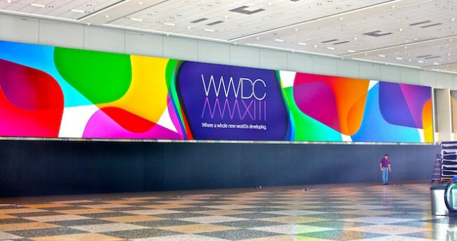 Essence of WWDC 2014: What Apple Wants on Earth?