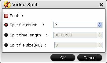 video-split