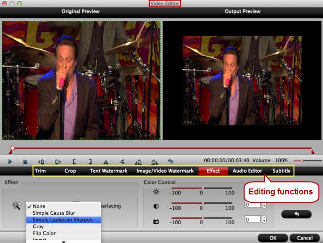 edit canon c500 pl 4k mxf