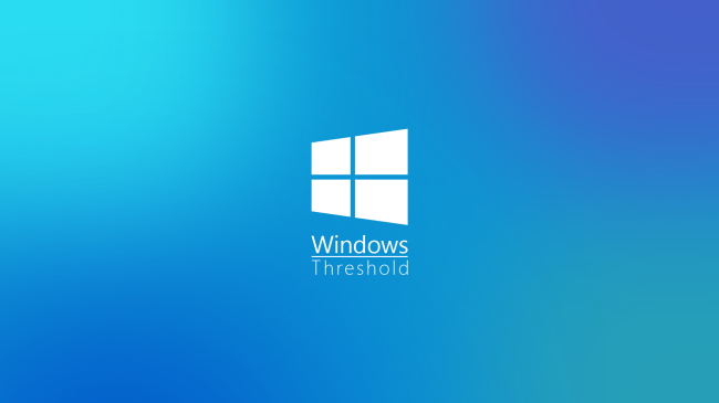 Windows 9 Release Date, New Features and Rumors