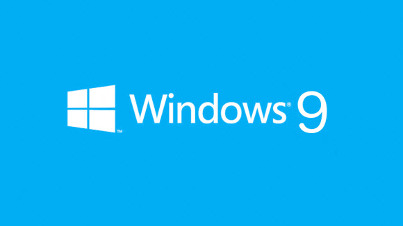 Windows 9 Free Upgrade for Windows 8 Users