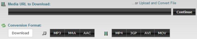 top online video converter clipconverter cc