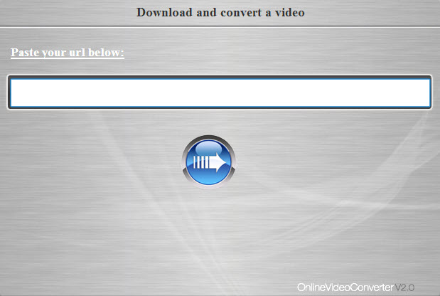 top online video converter online video converter com