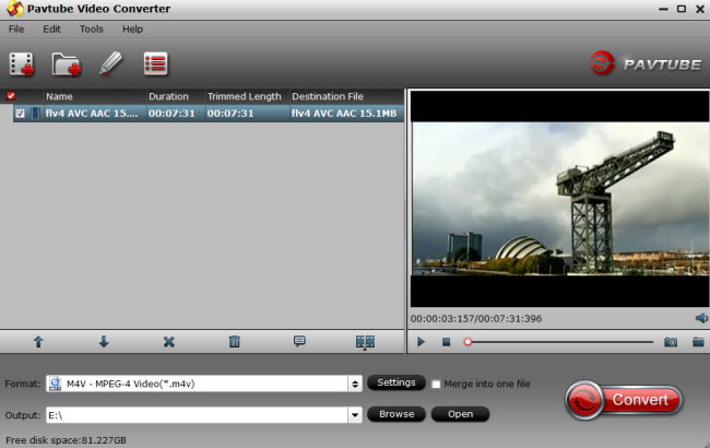 best video converter for itunes