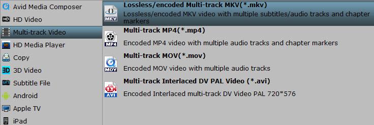 bytecopy multi track presets