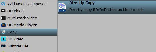bytecopy directly copy