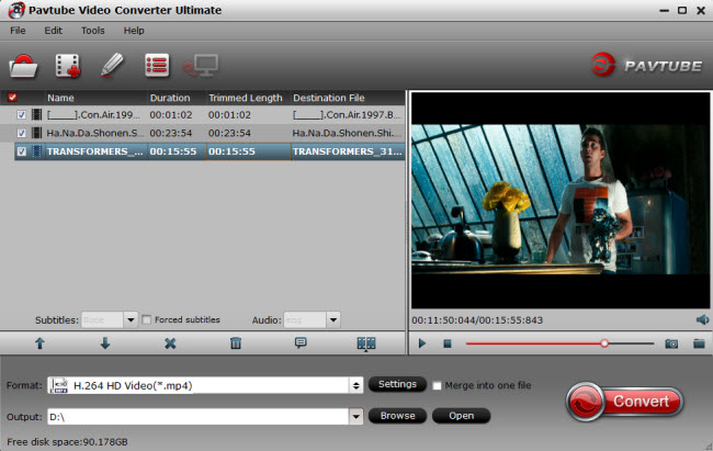 Problems with VLC when playing H 265/HEVC videos- Quick Fix