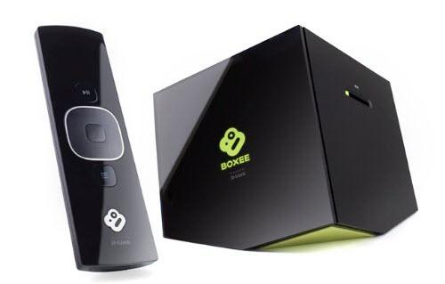 boxee-box-media-server
