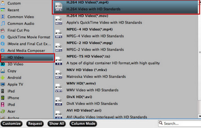 choose-h264-mp4-for-tivo