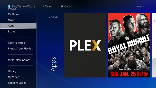 download-plex-app