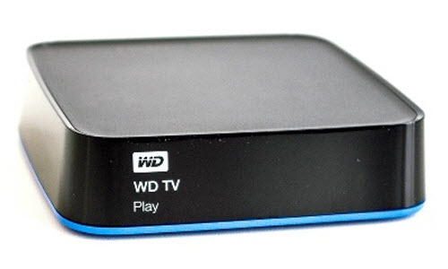 wd-tv-play-media-server