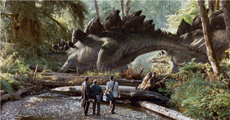 Jurassic world pic