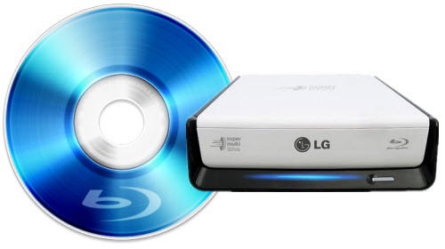 play-blu-ray-folder-on-lg-be12lu30
