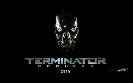 Terminator pic