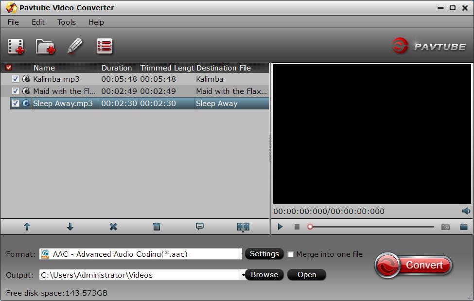 Play Audio on Apple Watch
