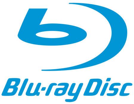 Best Format to Watch Movies: Blu-ray vs DVD vs Digital File