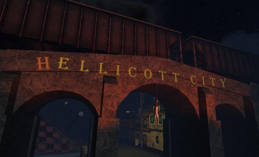 hellicott-city