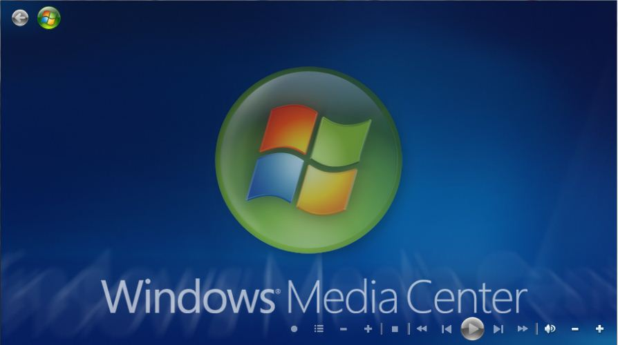 Best Media Entertainment Alternatives for Windows Media Center