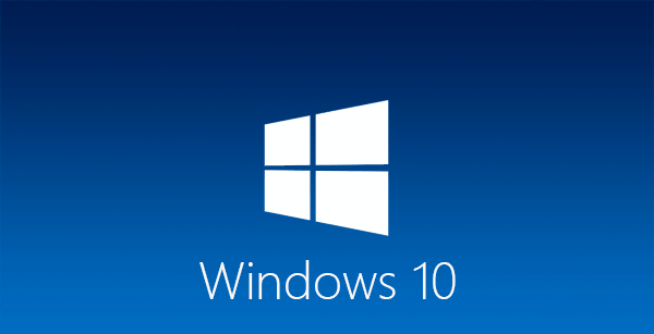 Helpful Tips to Fix Windows 10 Installation, Backup, Activation, Update Errors