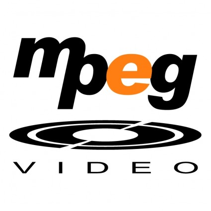 MPEG Compression Standard