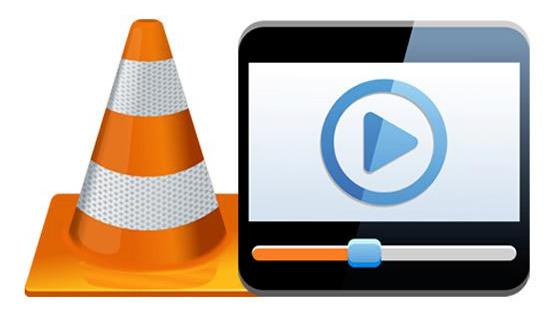 How to Stream Local Media Files to PS3 with VLC Media Player?