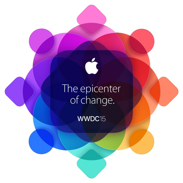 IOS 9, OS X 10.11, WatchOS 2, Apple Music Announced at 2015 WWDC
