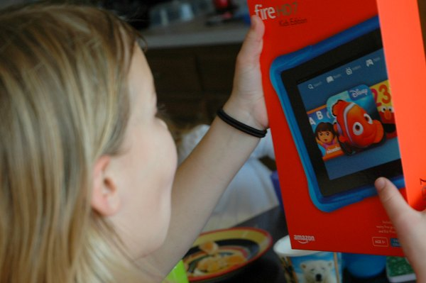 The Top Tablets for Your Kids watching blu-ray movies – Reviews