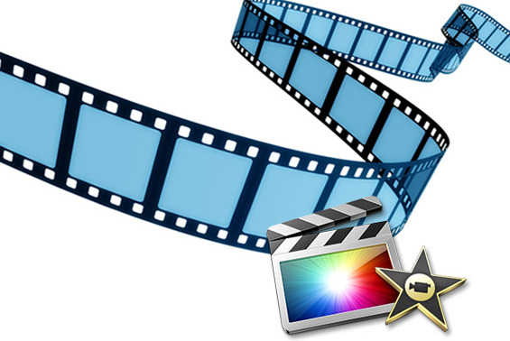 iMovie Tips about iMovie Supported Formats, Import Videos, Problems and Related Software