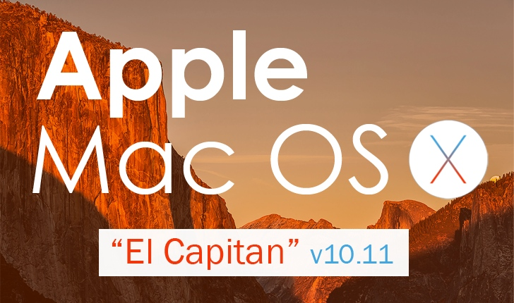pavtube mac upgrade for el capitan Pavtube Mac Products Upgrade Support for Mac OS X El Capitan