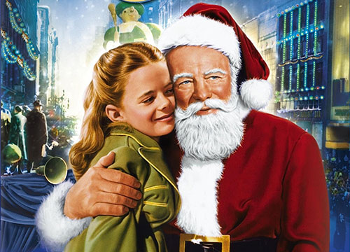 Best Upcoming Christmas Movies 2015 that You Must Watch